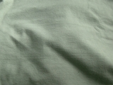 Pale Sage Pure Cotton Jersey Fabric # K-717