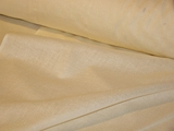 Natural White Pure Cotton Iron on Interfacing #NV-21