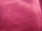 Fuchsia Pink Satin Fabric # NV-17