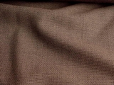 Black & Tan Wool Suiting Fabric #WL-435