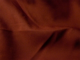 Burgundy Pongee Fabric # NV-198