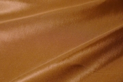 Light Brown Lining #NV-568