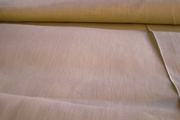 Natural Bone Stiff Interfacing #NV-649