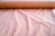 Mauve Pink Broadcloth Fabric #NV-688