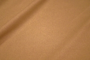 Tan Medium Weight Washable Knit Fabric #NV-755