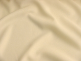 Italian Cream Knit Fabric #NV-242