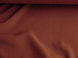Brown Fine Dress Fabric #UU-219