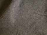 Tailor Grey Suiting Fabric # 3F-412