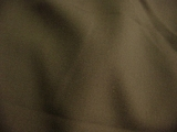 Taupe Grey Worsted Wool Fabric # WL-123