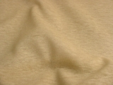 Rice Tan Lightweight Designer Knit Fabric #UU-340