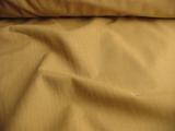 Khaki Washable Wool Blend Suiting Fabric #WL-36