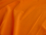 Cantaloupe Super Fine Stretch Knit Fabric #UU-339