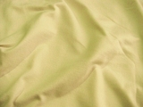 Ivory Smooth Nylon Stretch Knit Fabric UU-593
