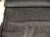 Italian Textured Silk and Wool Fabric # WL-31