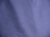 Soft Blue Rayon Fabric # NV-646