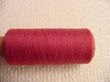 500 yard spool thread Raspberry #-Thread-2