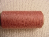 500 yard spool thread Mauve Pink #-Thread-8