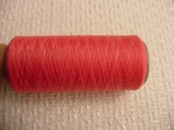500 yard spool thread Dark Pink #-Thread-15