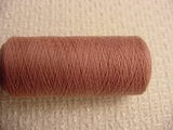 500 yard spool thread Roseate #-Thread-22