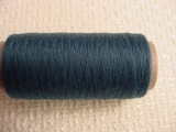 500 yard spool thread Blue Jay #-Thread-34