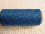 500 yard spool thread Pacific Blue #-Thread-39