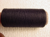 500 yard spool thread Dark Navy #-Thread-45