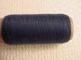 500 yard spool thread Denmark Blue #-Thread-48