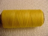 500 yard spool thread Yellow #-Thread-51