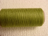 500 yard spool thread Spring Green #-Thread-74