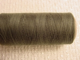 500 yard spool thread Grey Olive #-Thread-80
