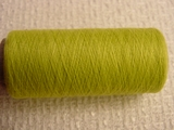 500 yard spool thread Key West Lime #-Thread-86