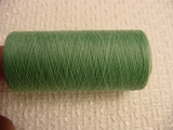 500 yard spool thread Sea Sage #-Thread-91