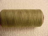 500 yard spool thread Drab #-Thread-95