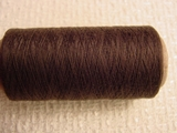500 yard spool thread Misty Grey #-Thread-105