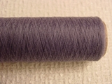 500 yard spool thread Blue Grey #-Thread-106