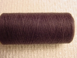500 yard spool thread Dark Grey #-Thread-107