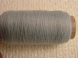 500 yard spool thread Light Blue #-Thread-108