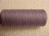 500 yard spool thread Lilac #-Thread-129