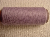 500 yard spool thread Lavender #-Thread-130