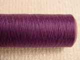 500 yard spool thread Power Purple #-Thread-144