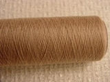 500 yard spool thread Beige #-Thread-155
