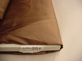 20 yards Khaki Tan Lining Fabric #BATH-251