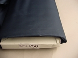 30 yards Empire Blue Lining Fabric #BATH-256