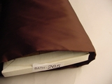 35 yards Brown Lining Fabric #BATH-265
