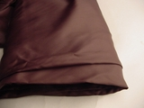 30 yards Brown Lining Fabric #BATH-279