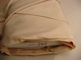 20 yards Natual Lining Fabric #BATH-282