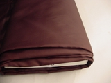 25 yards Brown Lining Fabric #BATH-299