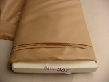 15 yards French Beige Lining Fabric #BATH-307