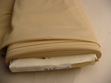 15 yards Light Tan Tricot Fabric #BATH-318