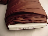 35 yards Brown Lining Fabric #BATH-321
